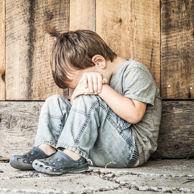 According to the National Center for Homeless Education, Texas is home to approximately 10 percent of the country's homeless youth and children. During the 2014-2015 school year, Texas school districts identified 113,294 students as homeless — and that is a conservative number.