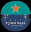 TownPassLogo_3.0.png