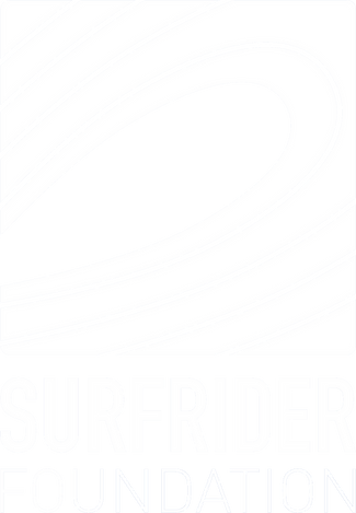 Surfrider_White.png
