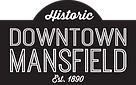 Hist-Downtown-arch-BW-1.png
