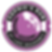 Sophie's Run Logo