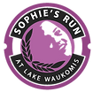 Sophie's Run Logo