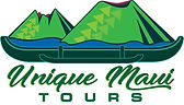 Unique-Maui-Tours-Logo.jpg