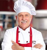 Chef_edited.jpg