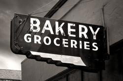bigstock-Black-And-White-Worn-Bakery-An-64790674