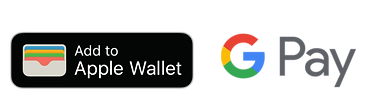 Add-to-Wallet-Icons.png