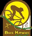 hawaii-kayak-logo.png