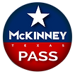 McKinneyPass_3.0.png