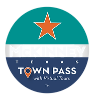 TownPass-3.0_White.png
