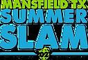 SummerSlamShadow.png