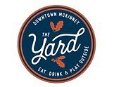 The Yard logo_9rwu.png