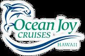 Ocean-Joy.png