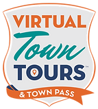 TownPass-01 copy.png