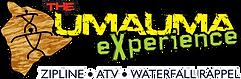 the-Umauma-Experience-Zipline-ATV-Rappel