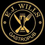 logo-480w.png