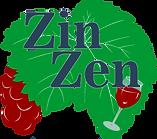 Zin Zen - New_dsmi (1).png