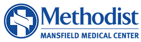 MethodistLogo.png