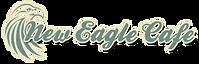 logo-new-eagle.png