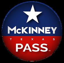 McKinneyPass_3.0_Joe.png