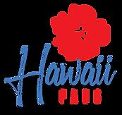 HawaiiPass.png