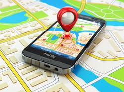 bigstock-Mobile-GPS-navigation-concept--73286434