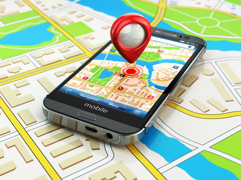Smithville Mobile App Setup