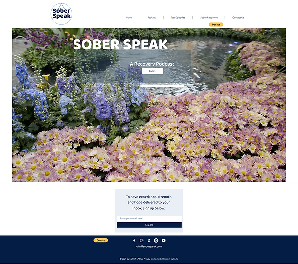 screencapture-soberspeak-2021-06-09-17_2