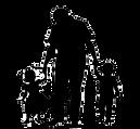 father-and-children-silhouette-2 (1)_edi