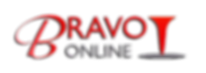 Bravo Online 2.png