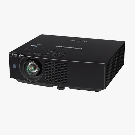 Panasonic VMZ60 Laser Projector