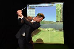 Adam Scott on GolfSim2.jpg