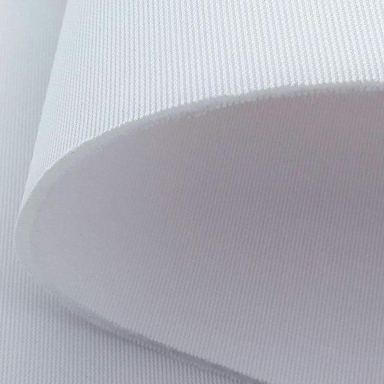Golf Simulator Impact Screen (Premium 3D mesh material)
