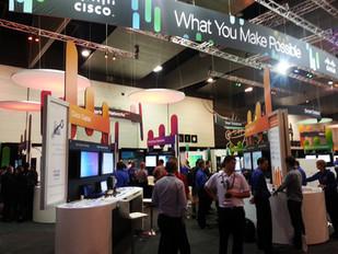 Cisco Web 3.jpg