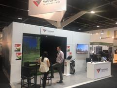 Vaughn Constructions1.jpg