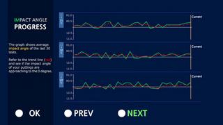 Exputt_AnalysisScreen_2.png