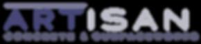 Hig Res Logo PNG.png