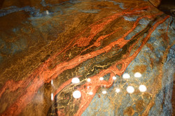 Awesome resin countertops - Houston