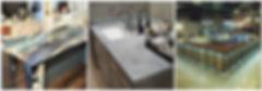 Countertop Collage_edited.jpg