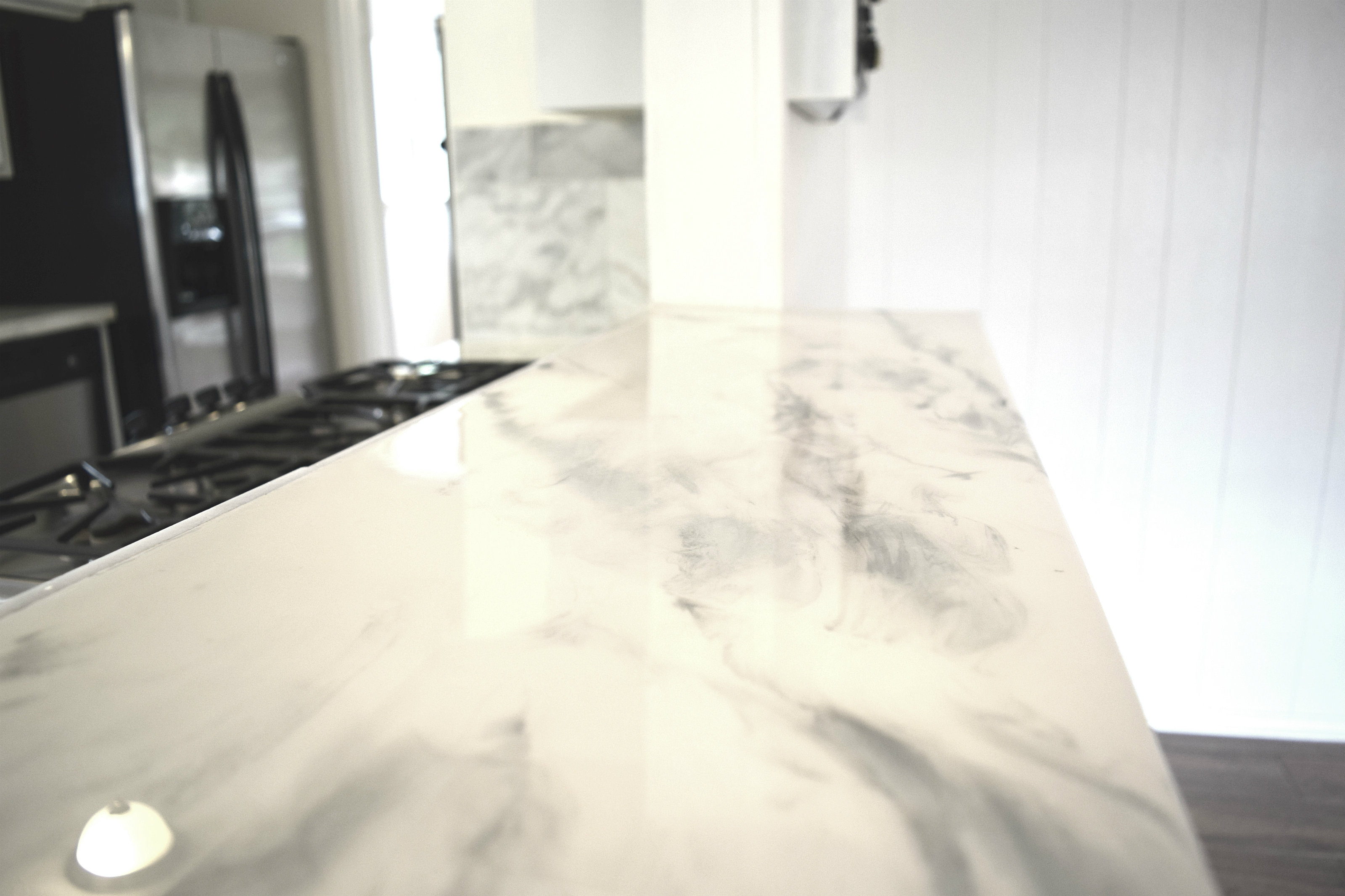 travertine countertops countertop facet cost houston pros cons pictures kitchen colors