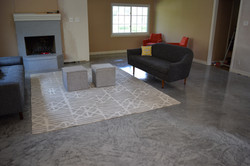 Uneque Flooring Ideas - Houston TX