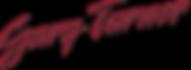 Logo_GTD_2020-3colour.png