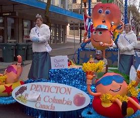 penticton float.jpg