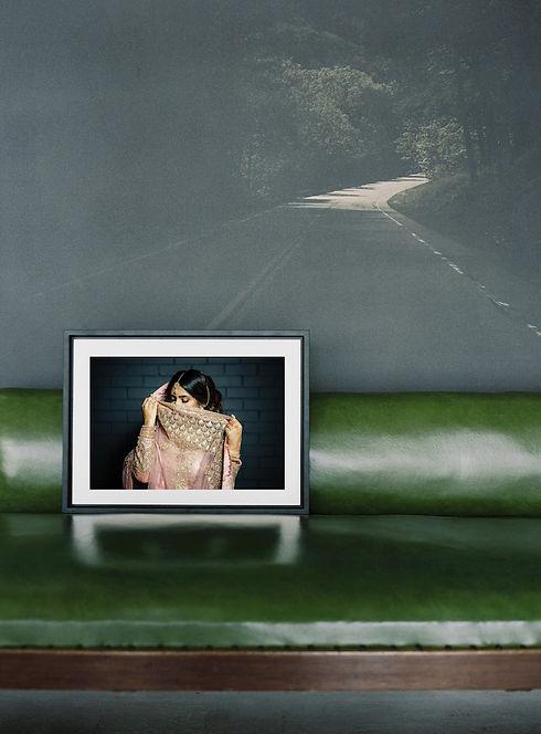 Framed print 03.jpg