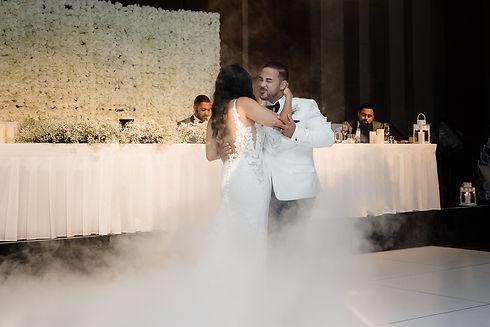 Gonzalo Novoa Perth Wedding Photographer Astral Room Crown Casino