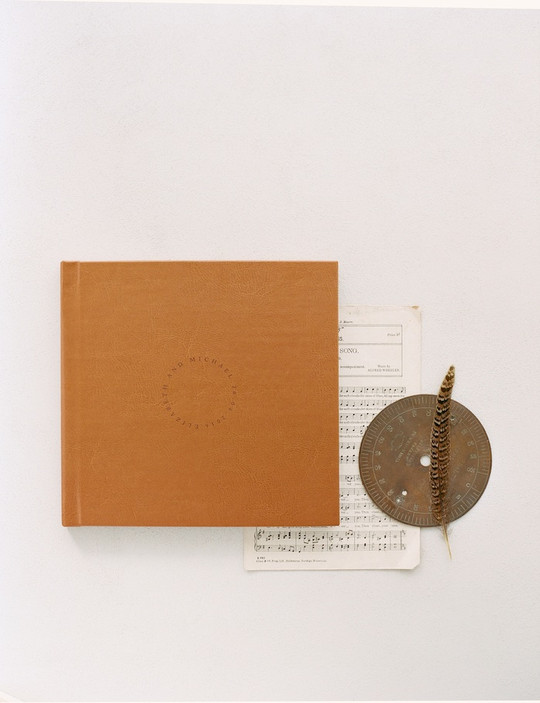 Gonzalo Novoa Photography - Albums