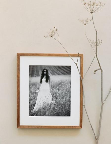 Gonzalo Novoa Photography - Wall Art