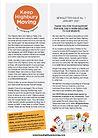 NEWSLETTER Issue No1.jpg