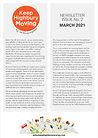 KHM NEWSLETTER Issue No2.jpg