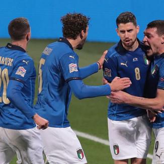 ¿Cómo se preparan los jugadores de la Serie A, luego de las competencias Internacionales?