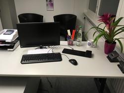 Büro Lari1